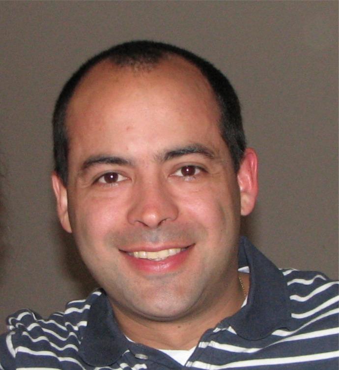 Ramiro Cabás